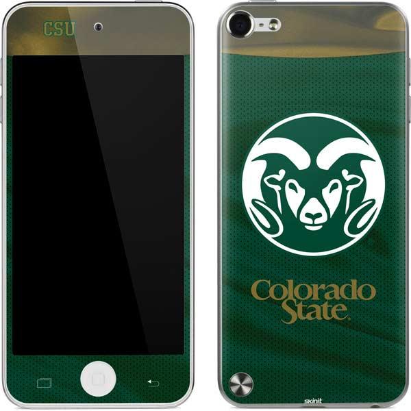 Shop Colorado State University MP3 Skins