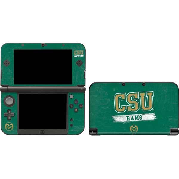 Shop Colorado State University Nintendo Gaming Skins