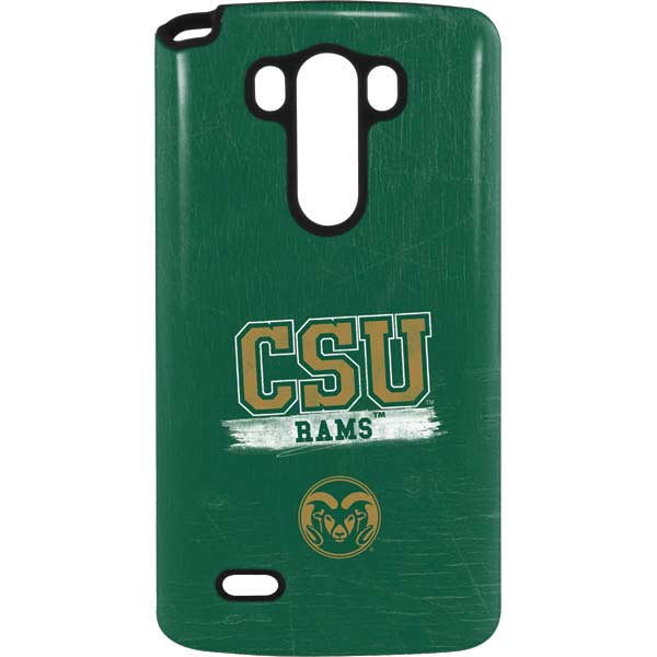Shop Colorado State University Other Phone Cases