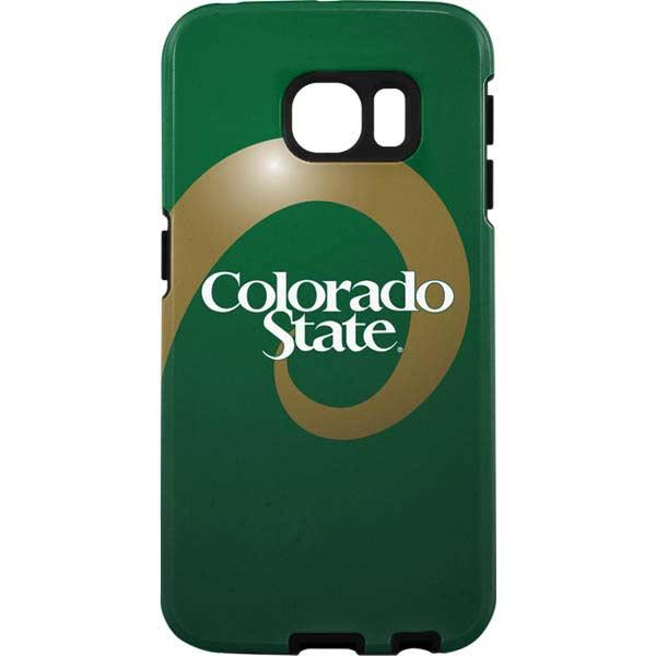 Shop Colorado State University Samsung Cases