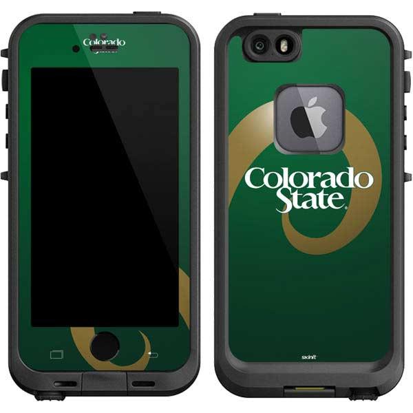 Shop Colorado State University Skins for Popular Cases