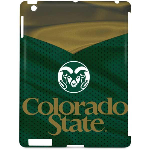 Shop Colorado State University Tablet Cases