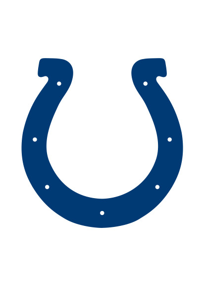 Shop Indianapolis Colts