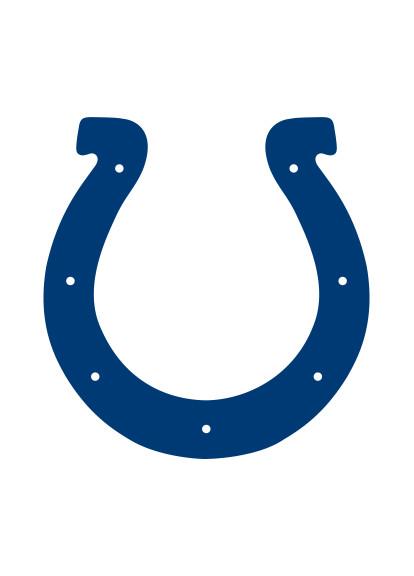 Shop Indianapolis Colts