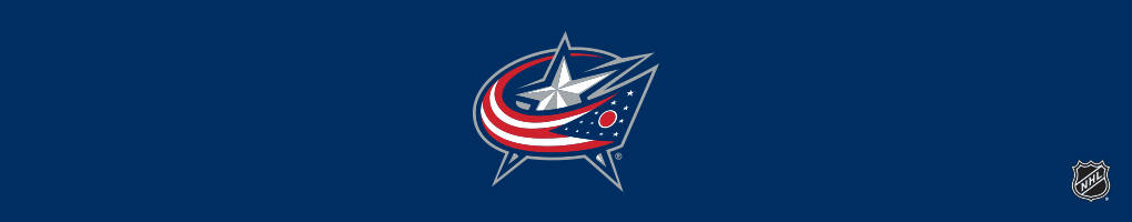 Columbus Blue Jackets Cases & Skins