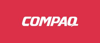 Compaq Presario Laptop Skins