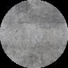 Concrete Cases & Skins