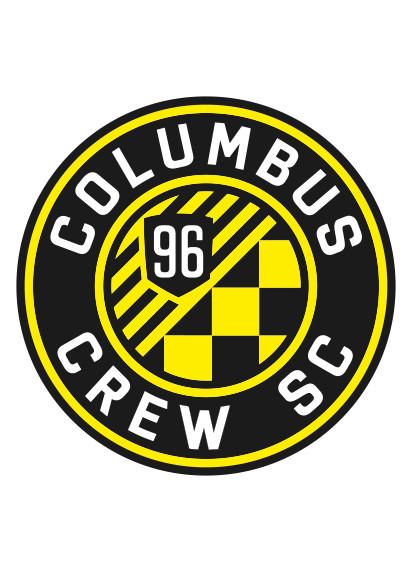 Shop Columbus Crew