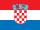 Shop Croatia