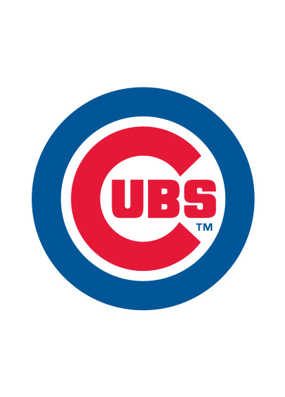 Shop Chicago Cubs