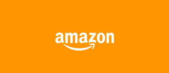 Custom Amazon Skins