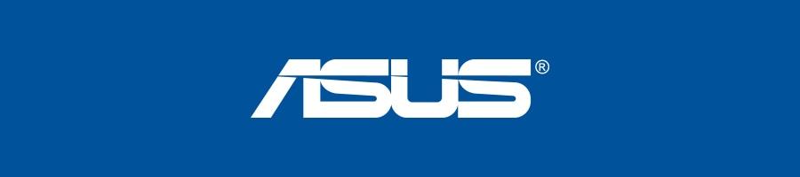 Custom ASUS Tablet Skins