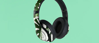 4de1ba423d4 Custom Beats By Dre Skins - Create Your Own Skin | Skinit