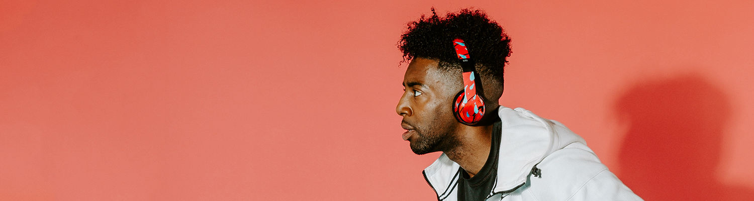 How Do You Customize Your Own Beats Headphones - The Best