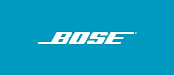 Custom Bose Skins