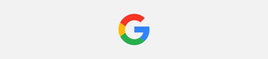 Custom Google Skins