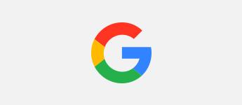 custom google home skins create your own skin skinit