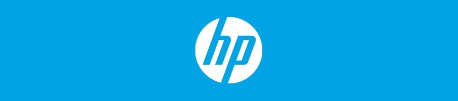 Custom HP Tablet Skins