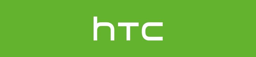 Custom HTC Phone Skins