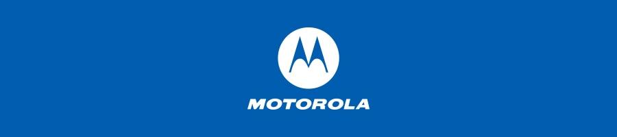 Custom Motorola Skins