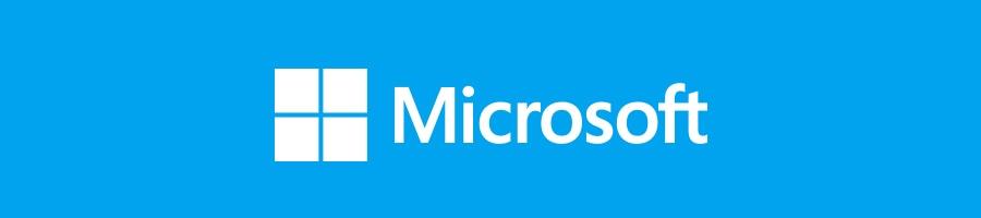 Custom Microsoft Skins