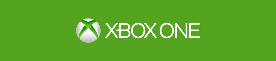 Custom Xbox One Skins