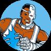 Shop Cyborg Cases & Skins