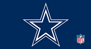 Designs Mob Dallas Cowboys Phone Cases and Skins