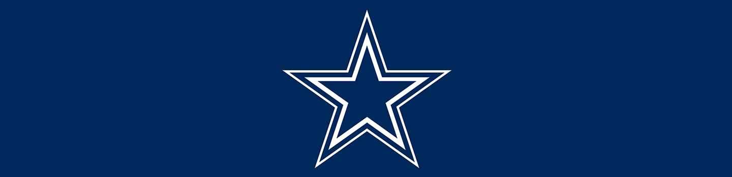 Designs Dallas Cowboys Phone Cases and Skins