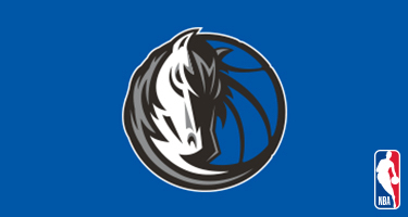 Dallas Mavericks Phone Cases and Skins