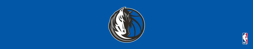 NBA Dallas Mavericks Cases and Skins