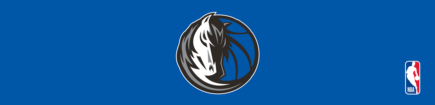 Designs Dallas Mavericks Phone Cases and Skins