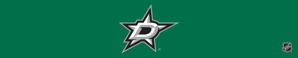 NHL Dallas Stars Cases and Skins