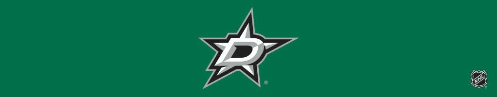 Dallas Stars Cases & Skins
