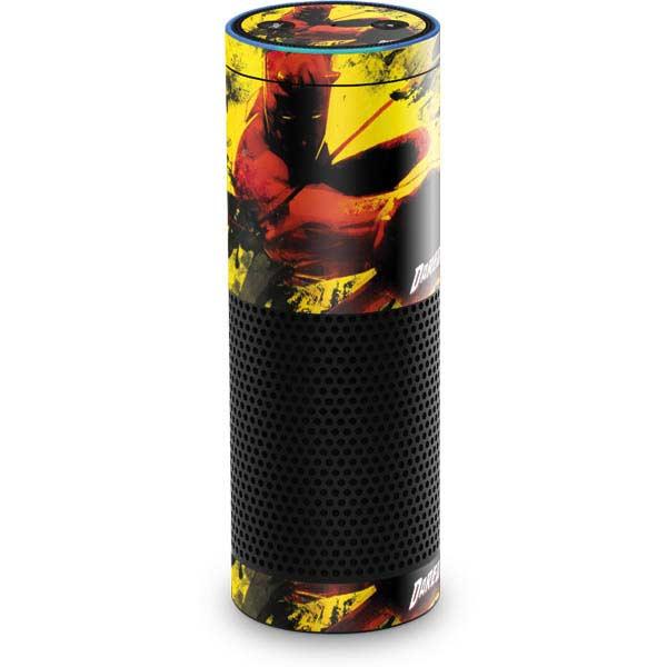 Shop Daredevil Audio Skins