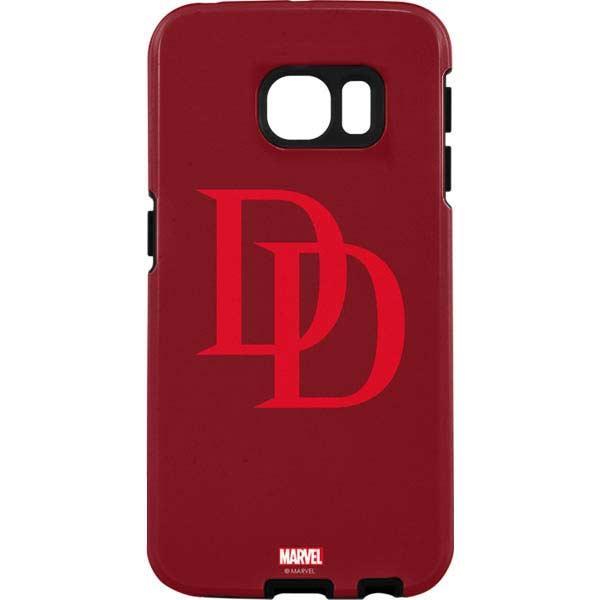 Shop Daredevil Samsung Cases