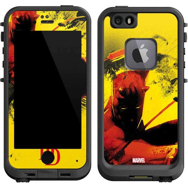 Shop Daredevil Skins for Popular Cases