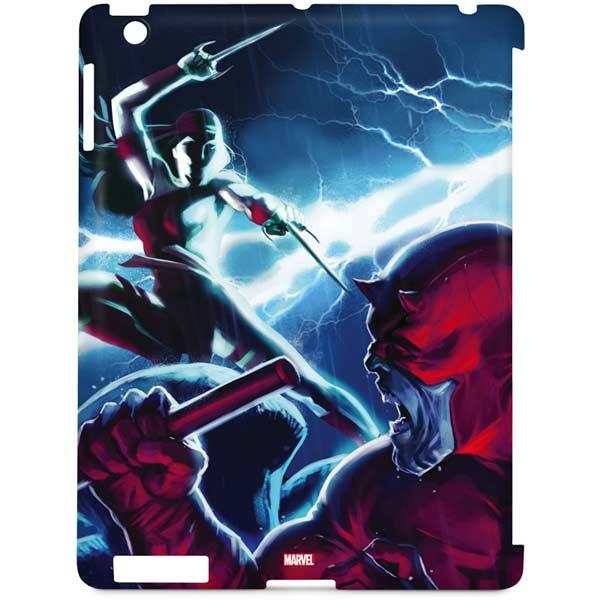 Shop Daredevil Tablet Cases