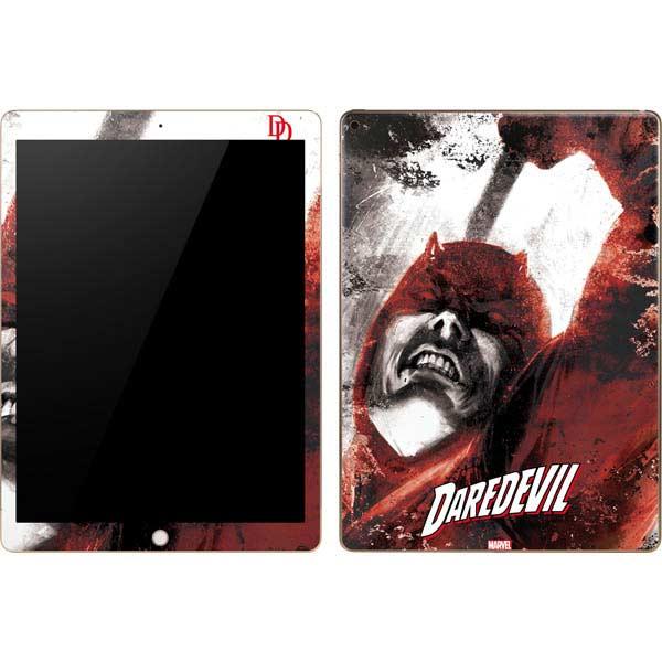 Shop Daredevil Tablet Skins