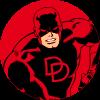 Shop Daredevil Cases & Skins