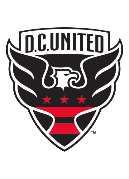 Shop D.C. United
