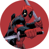 Shop Deadpool Cases & Skins