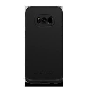 Shop LifeProof Fre Galaxy S8+ Skins