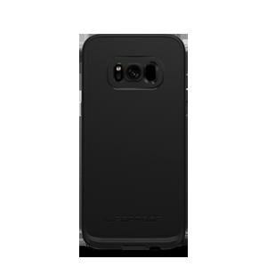 Shop LifeProof Fre Galaxy S8 Skins