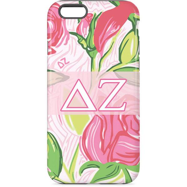 Shop Delta Zeta iPhone Cases