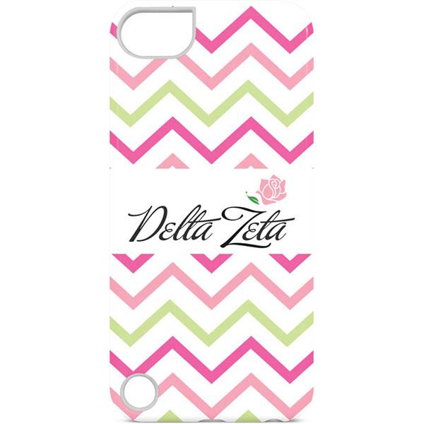 Delta Zeta MP3 Cases