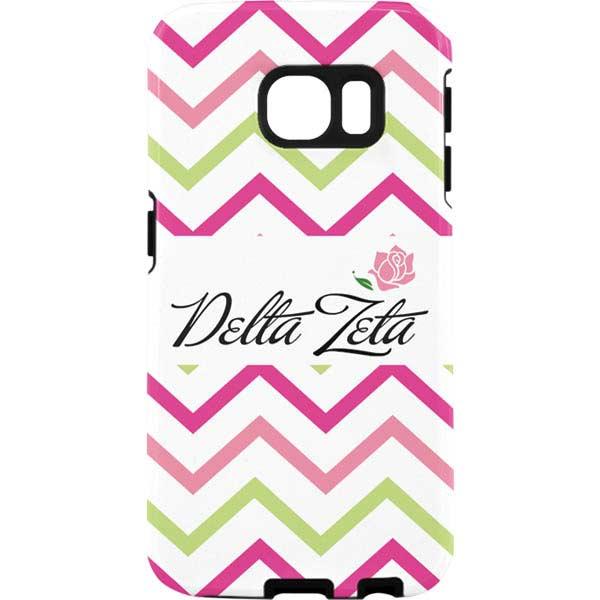 Shop Delta Zeta Samsung Cases