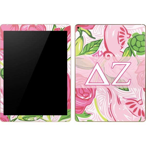 Shop Delta Zeta Tablet Skins
