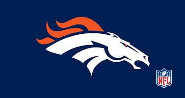 Designs Mob Denver Broncos Phone Cases and Skins
