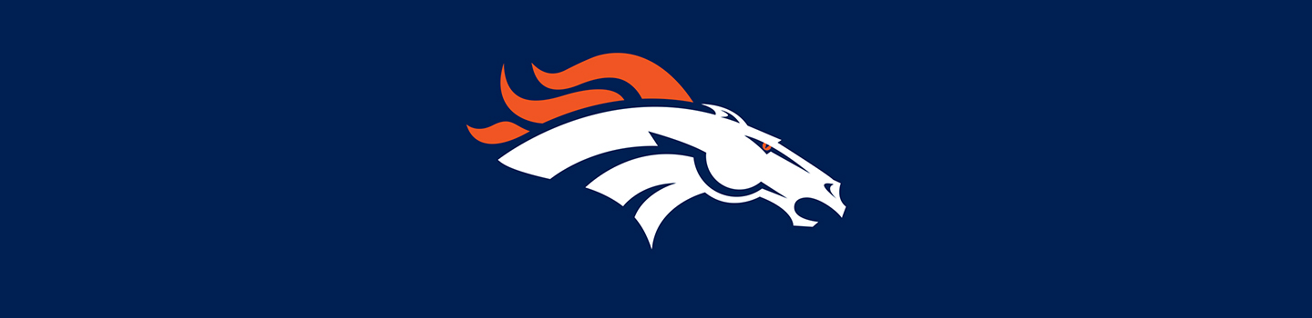 Designs Denver Broncos Phone Cases and Skins